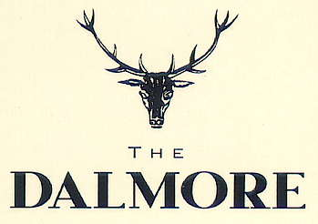 Dalmore company logo uploaded by Ben, 17. Feb 2015