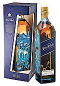 Johnnie Walker Blue Label Year of the Dog
