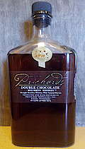 Prichard's Double Chocolate Bourbon Whiskey