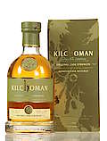 Kilchoman Cask Strength