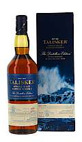 Talisker Distillers Edition 2009/2019