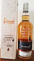 Benromach Single Cask - Munich Edition 2017