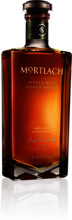 Mortlach Special strenghth