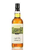 Craigellachie Single Cask Seasons