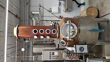 langatun pot still uploaded by, 09. Aug 2017