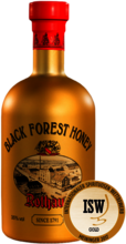 Black Forest Honey