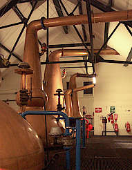 Glen Keith pot stills uploaded by Ben, 18. Mar 2015