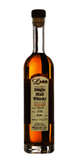 Lark Rum Cask Finish