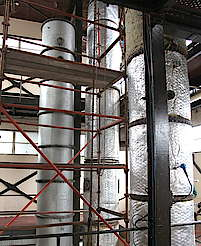 Cooley column stills uploaded by Ben, 18. May 2015