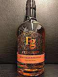 Feingeist Secret Islay Port Finish