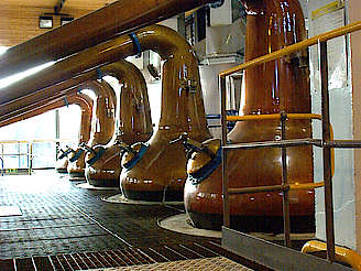 Macallan big spirit stills uploaded by Ben, 15. Apr 2015