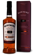 Bowmore French Oak Barrique