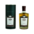 Linkwood Malts Of Scottland