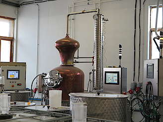 Eimverk pot still uploaded by Ben, 12. Jul 2018