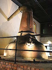 Old pot still uploaded by Ben, 22. Jun 2017