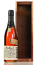 Booker's Kentucky Bourbon with Wooden Case