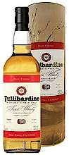 Tullibardine Rum Finish