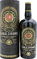 The Gauldrons Batch No. 3