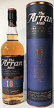 Arran (Original Packaging)