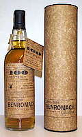 Benromach Centenary