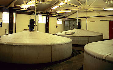 Glenmorangie wash backs uploaded by Ben, 24. Mar 2015