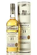 Tobermory Old Particular