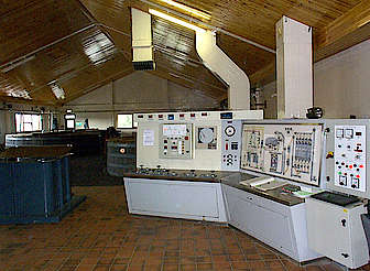 Linkwood electronic control uploaded by Ben, 08. Apr 2015