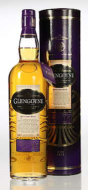 Glengoyne Distillers Gold