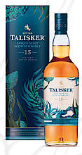 Talisker Special Releases 2019