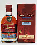 "Kilchoman PX Sherry Finish Single Cask ""Auburn"""