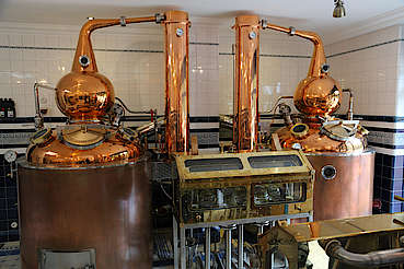 Glen Els Pot Stills  uploaded by Ben, 21. Aug 2019