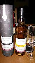Bowmore only Germany