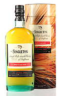The Singleton of Dufftown Spey Cascade with Dose