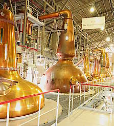 Pot stills uploaded by Ben, 22. Jun 2017