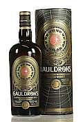 Gauldrons Batch No. 1