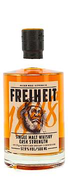 Freiheit 1848 1848 Cask Strength
