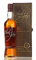 Paul John Single Cask Unpeated