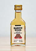 Ranchwood