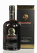 Bunnahabhain old Design