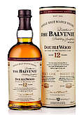 Balvenie Double Wood 25th Anniversary