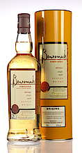 Benromach Origins Batch No. 5