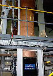 Macallan condenser uploaded by Ben, 15. Apr 2015