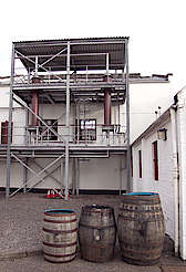 Benromach condensers uploaded by Ben, 16. Feb 2015