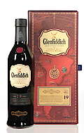 Glenfiddich Age of Discovery Red Wine