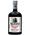 Bunnahabhain Warehouse 9 - Hand-Filled Exclusive