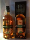 Kilbeggan Present Box with Tumbler