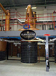 Glengoyne whole spirit still uploaded by Ben, 18. Mar 2015