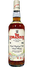 Edradour old Edition