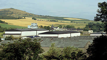 Balvenie distillery uploaded by Ben, 10. Feb 2015