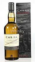 Caol Ila Cask Strength